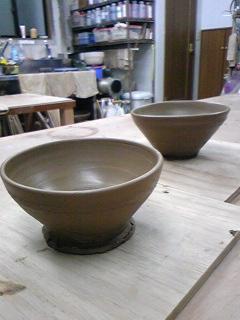 けふの陶芸