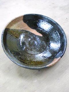 ところで、陶芸です♪