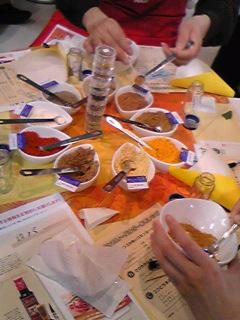 テーブルウエアフェスティバル♪